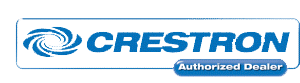 Crestron Authorized Partner